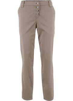 Dámské kalhoty za výhodné ceny najdete online u bonprix 7010a1b563