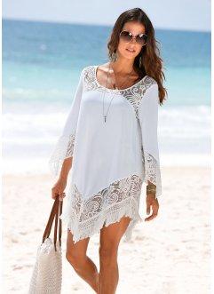 Plážové šaty nakoupíte výhodně online u bonprix 62eb1bf8f1