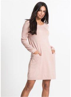 fd14c0f1a1bb Pletené šaty v široké nabídce najdete u bonprix