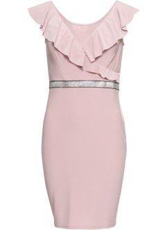 7e09b982f7b Společenské šaty za skvělé ceny nakoupíte u bonprix