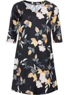 e4070548038f Šaty v široké nabídce a skvělé ceny najdete u bonprix