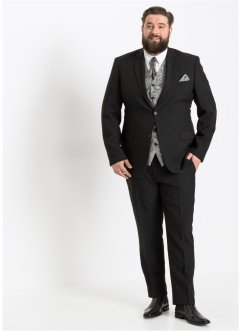 Oblek (5d iacute ln aacute  souprava) Regular Fit ec2bba5bb3