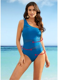 0d8b956e4 Tvarující plavky v široké nabídce koupíte u bonprix