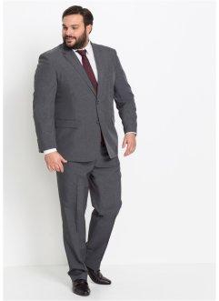 Oblek (2d iacute ln aacute  souprava) Regular Fit 33895a04b5