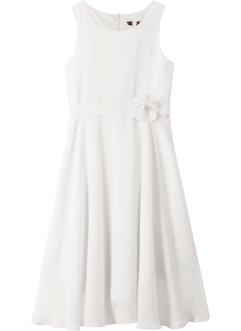 2614f0dc2f30 Okouzlující dívčí šaty najdete online u bonprix