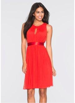 278b66331 Dámské večerní šaty - široká nabídka u bonprix