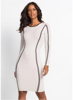 71d07725a683 Pletené šaty v široké nabídce najdete u bonprix