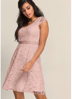 Dámské večerní šaty - široká nabídka u bonprix 5a12c32bcd
