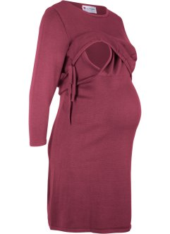 e12581eed80d Těhotenské oblečení - Oblečení - Velké velikosti - SLEVY - Žena ...