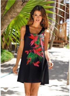 d23033cbf97 Plážové šaty nakoupíte výhodně online u bonprix