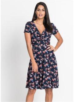 41172517be1 Skvělé letní šaty v obrovském výběru najdete u bonprix.