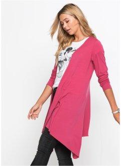 5191dedbb27 Dámské svetry nakoupíte rychle a snadno u bonprix