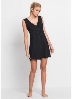 94403b32d5 Stylovou těhotenskou módu objednáte snadno u bonprix