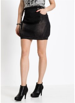 Dámské sukně - různé modely nakoupíte u bonprix ebe639998b