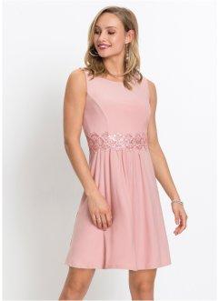 3c403921b4a4 Společenské šaty za skvělé ceny najdete u bonprix