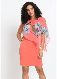 2d09ab5e3e04 Společenské šaty za skvělé ceny najdete u bonprix