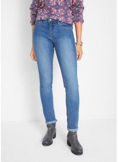 239c2143375 Skvělé a trendy džíny objednáte online u bonprix