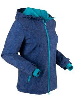 166379fd10df Sportovní oblečení za skvělé ceny online u bonprix