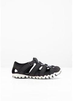 579637ff0d56 Outdoor dámská obuv za výhodné ceny u bonprix