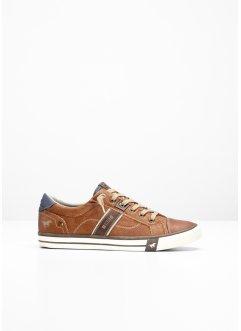 59c7cdf07a6e Pánská značková obuv v široké nabídce u bonprix