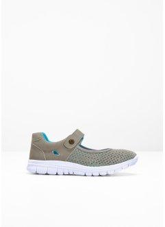 c2b37be45b2b Pohodlná dámská obuv v široké nabídce u bonprix