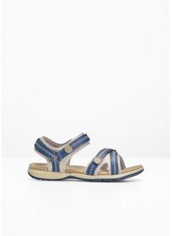 e9f370277223 Dámské sandály objednávejte pohodlně online u bonprix