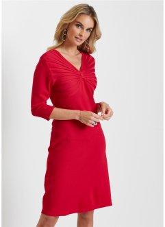 136f1e678e5 Pletené šaty v široké nabídce najdete u bonprix