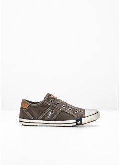 9e1fd5e6d Pánská značková obuv v široké nabídce u bonprix