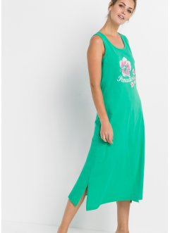 Noční dámské košile za příznivé ceny u bonprix 4de0c343d7