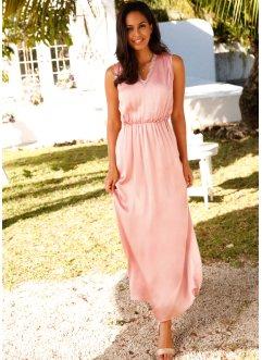 28e233b216d7 Módu na svatbu pro svatebčany najdete online u bonprix