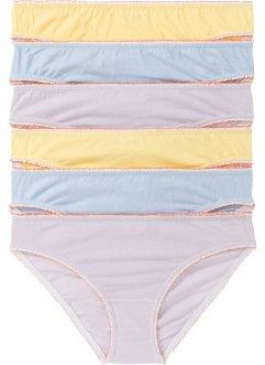 Rozmanité dámské prádlo koupíte online u bonprix 24dc010c92