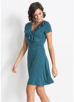Skvělé letní šaty v obrovském výběru najdete u bonprix. 1aabc54a28
