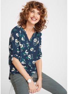 462df87095a Dámské tuniky v široké nabídce v e-shopu bonprix