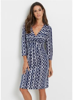 Dámské úpletové šaty nakoupíte online u bonprix 2fab6a96f3
