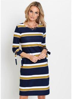 Dámské úpletové šaty nakoupíte online u bonprix 6c518ef83c