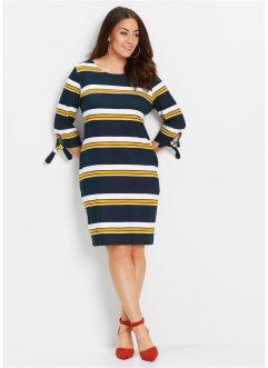 0582fd81a6a Šaty ve velkých velikostech nakoupíte u bonprix