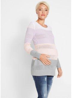 762107f48a7 Stylovou těhotenskou módu objednáte snadno u bonprix