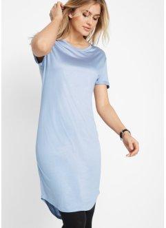 Šaty v neuvěřitelném výběru najdete online u bonprix a72e9533f3