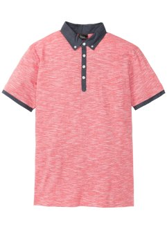 Polo tričko Regular Fit, bpc bonprix collection