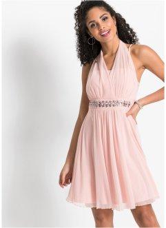 Společenské šaty za skvělé ceny najdete u bonprix 1162cb40e3