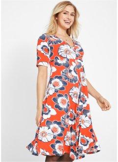 Skvělé letní šaty v obrovském výběru najdete u bonprix. f1e6bdf89e