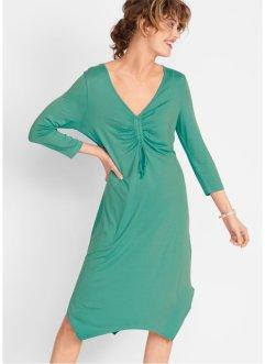 Šaty v neuvěřitelném výběru najdete online u bonprix 6848f81529