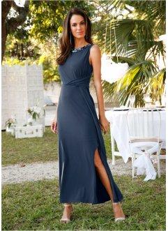 d8661a9344c Oblečení pro matku nevěsty najdete online u bonprix