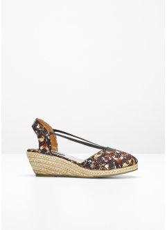 044dded3887 Dámská obuv v široké nabídce pouze u bonprix