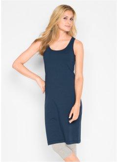 Skvělé plážové šaty obejdnáte snadno a rychle u bonprix 8e1dbce116