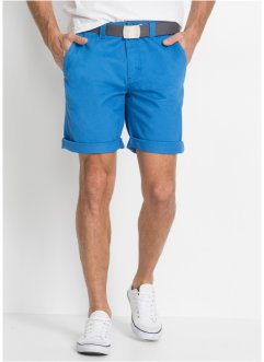 Chino bermudy Regular Fit, bpc bonprix collection