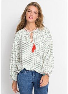 Dámské tuniky v široké nabídce v e-shopu bonprix ba3ca59f242