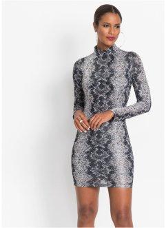 10bb3ea08ce Společenské šaty za skvělé ceny najdete u bonprix