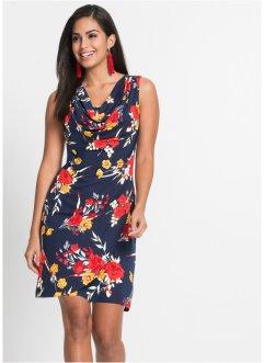 d72f887c2641 Skvělé letní šaty v obrovském výběru najdete u bonprix.