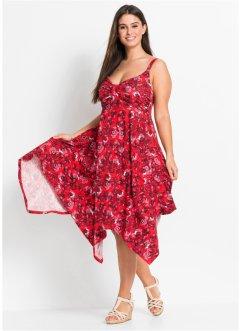 Dlouhé šaty ve velkých velikostech online u bonprix 9aa14815b96